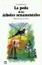 LA PODA DE LOS ÁRBOLES ORNAMENTALES