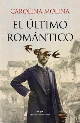 EL ULTIMO ROMANTICO