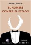 HOMBRE CONTRA EL ESTADO, EL.