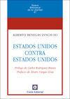 ESTADOS UNIDOS CONTRA ESTADOS UNIDOS (47)