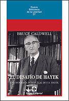 DESAFÍO DE HAYEK