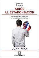 ADIÓS AL ESTADO-NACIÓN.
