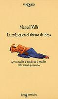 MUSICA EN EL ABRAZO DE EROS 5S-16