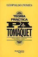 TEORIA I PRACTICA DEL PA AMB TOMAQUET