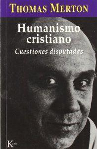 HUMANISMO Y CRISTIANISMO
