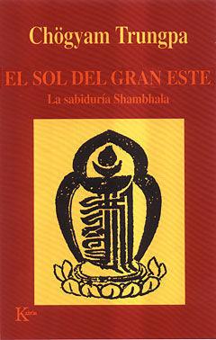EL SOL DEL GRAN ESTE