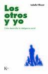 LOS OTROS Y YO