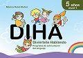 DIHA. 5 AÑOS - NIVEL 1