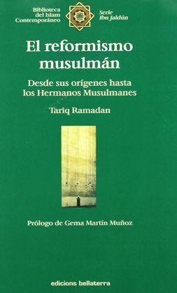 REFORMISMO MUSULMAN,EL