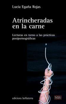 ATRINCHERADAS EN LA CARNE