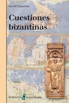 CUESTIONES BIZANTINAS