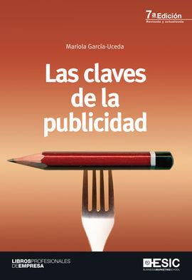 LAS CLAVES DE LA PUBLICIDAD
