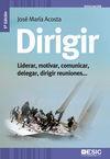 DIRIGIR
