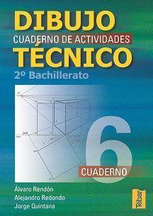 CUADERNO ACTIVIDADES 6 2º BACHILLERATO