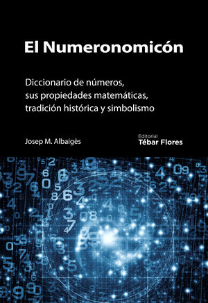 EL NUMERONOMICON