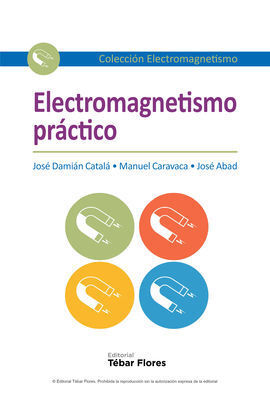 ELECTROMAGNETISMO PRÁCTICO