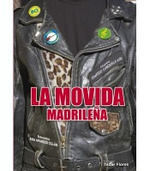 LA MOVIDA MADRILEÑA