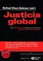 JUSTICIA GLOBAL