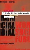 EL DESAFÍO DEL FORO SOCIAL MUNDIAL
