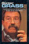 EL TALLER DE LAS METAMORFOSIS. CONVERSACIONES CON NICOLE CASANOVA