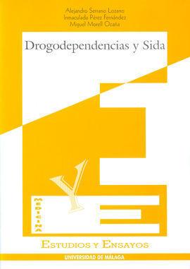 DROGODEPENDENCIAS Y SIDA
