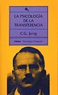 LA PSICOLOGÍA DE LA TRANSFERENCIA