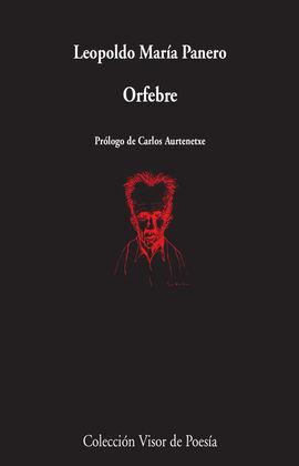 ORFEBRE