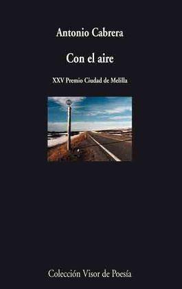 CON EL AIRE