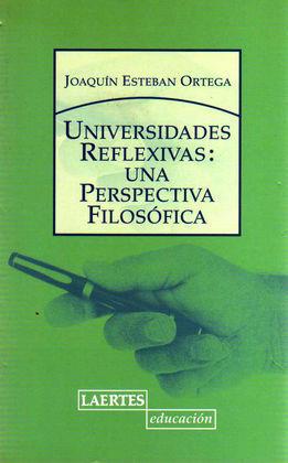UNIVERSIDADES REFLEXIVAS