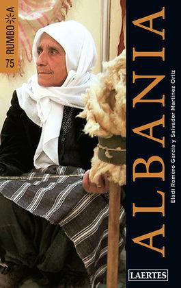 ALBANIA (N.E)