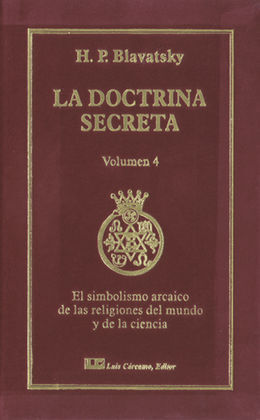 EL SIMBOLISMO ARCÁICO DE LAS RELIGIONES DEL MUNDO Y DE LA CIENCIA