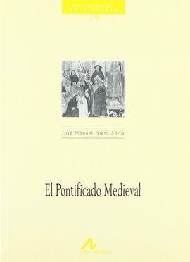 EL PONTIFICADO MEDIEVAL