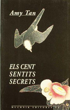 ELS CENT SENTITS SECRETS