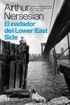 EL NADADOR DEL LOWER EAST SIDE