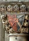 LIBRO DE LOS TEOBALDOS