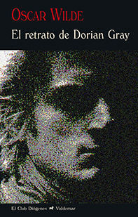 RETRATO DE DORIAN GRAY, EL - CD