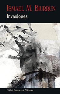INVASIONES - CD