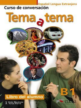TEMA A TEMA B1