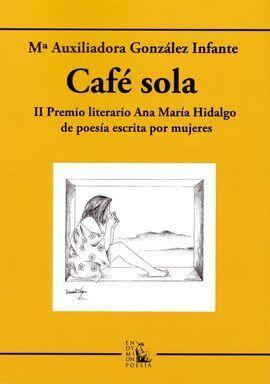 CAFÉ SOLA