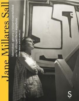 JANE MILLARES SALL