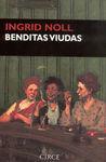 BENDITAS VIUDAS