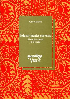 EDUCAR MENTES CURIOSAS