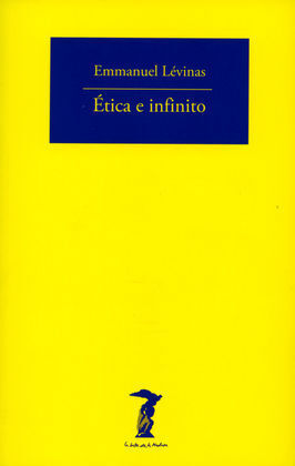 ETICA E INFINITO