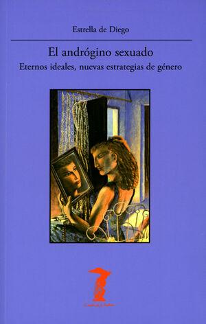 EL ANDRÓGINO SEXUADO