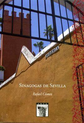 SINAGOGAS DE SEVILLA