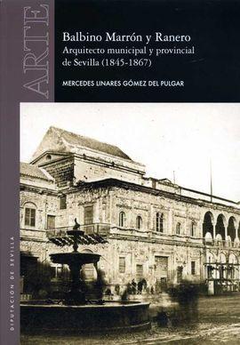 PRACTICAS DE LOS ESCRIBANOS PUBLICOS DE SEVILLA LOS MANUALE