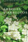 ÁRBOLES Y ARBUSTOS
