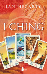 I CHING (LIBRO + CARTAS)