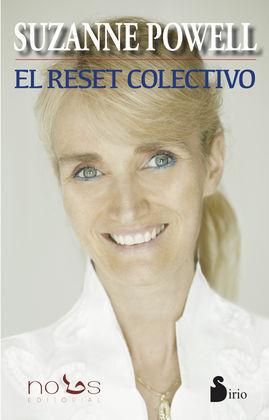 RESET COLECTIVO, EL