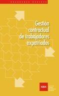 GESTIÓN CONTRACTUAL DE TRABAJADORES EXPATRIADOS